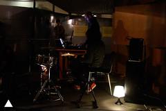 TRENDELENBURG1.2_Ann Deveria (Colectivo TRENDELENBURG) Tags: festival experimental gijón asturias ambient museo noise electrónica artevisual artesonoro albagcorral encuentrocultural proyectokevlar nuhg draftlorenz anndeveria idmartesonoroartevisualexperimentalnuhgproyectokevlaralbagcorraldraftlorenzanndeveriaencuentroculturalfestivalgijónasturiasmuseoelectrónicanoiseambient