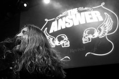 """The Answer @ Mascotte - Zurich • <a style=""""font-size:0.8em;"""" href=""""http://www.flickr.com/photos/32335787@N08/6741279359/"""" target=""""_blank"""">View on Flickr</a>"""