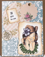 First month of 2012 challenge open (yaeshona) Tags: cardstock handmadecards swapbot diecuts handmadegreetingcards copicsketchmarkers cricutexpression copicciaomarkers patternedcardstock swapbothandmadegreetingcardshandmadecardspatternedcardstockcardstockcopicsketchmarkerscopicciaomarkersdiecutscricutexpression