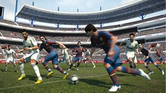 pro-evolution-soccer-2011-playstation-3-ps3-011 (PSMANIA) Tags: pes2011