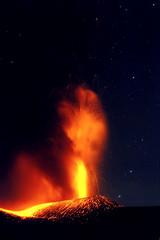 italien-etna-2002-0011 (The-Last) Tags: 2002 italy sicily vulcan etna vulkan sizilien tna pianoprovenzana