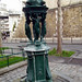 FR.2012.01.23.Paris.DSCF2229