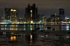 Panama City 26