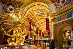 Las Vegas [Explored 02/27/12] (Eddie 11uisma) Tags: las vegas canon strip 5d venetian the musictomyeyeslevel1