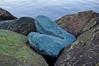 Heart of stone - cracked (Linepusle) Tags: details stein hjerte detaljer ginordicjan12 steinhjerte