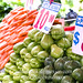 "Fresh produce<br /><span style=""font-size:0.8em;"">Read more about it here:<br /><a href=""http://whatscookingmexico.com/2012/01/30/market-monday-sullivan-tianguis-a-photoset/"" rel=""nofollow"">whatscookingmexico.com/2012/01/30/market-monday-sullivan-...</a></span> • <a style=""font-size:0.8em;"" href=""http://www.flickr.com/photos/7515640@N06/6789291137/"" target=""_blank"">View on Flickr</a>"