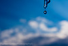 Drop (Plamen Yankov Photography) Tags: ice water 35mm iceicle top20blue nikond5100
