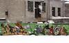 NOTHING CANT STOP GRAFFITI FANATICS !!! (OROL 31) Tags: graffiti notes slovakia cha pok 2011 handf orol