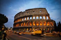Roma 020b (Valerio Lorusso) Tags: rome roma colosseum coliseum colosseo flavianamphitheatre anfiteatroflavio amphitheatrumflavium