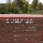 EJM/39 A192