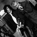 Gene Dante And The Future Starlets @ Radio 1.28.2012