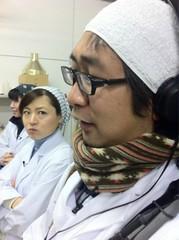 長野放送の壁紙プレビュー
