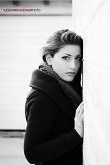 12.jpg (Alessandro Gaziano) Tags: girl beauty model occhi sguardo flavia bellezza ragazza modella alessandrogaziano