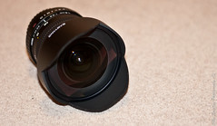 Samyang 14mm f/2.8. (Ollie Smalley Photography (OSP)) Tags: new field lens photography oliver angle wide front ollie hood kit shallow depth f28 element smalley 14mm samyang bulbus oliver6894