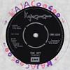fan art - KajaGooGoo - Too Shy (Leo Reynolds) Tags: xleol30x 45rpm record single vinyl platter disc fan art fanart ebay squaredcircle canon eos 40d 0125sec f80 iso100 60mm 033ev sqset101 7inch hpexif xx2014xx