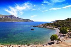 Λέρος+(παραλία) (alsfakia) Tags: greece ελλάσ sea medicinebyalexandrosgsfakianakis anapafseos5agiosnikolaos72100cretegreece 00302841026182 00306932607174 alsfakiagmailcom