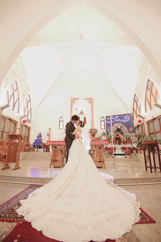 台北喜來登婚攝,喜來登,台北婚攝,推薦婚攝,婚禮記錄,婚禮主持燕慧,KC STUDIO,田祕,士林天主堂,DSC_0381
