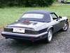 13 Jaguar XJS Originalversion bb 01