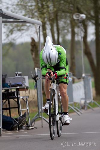 Nat Test TT Opoeteren 059