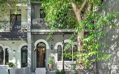 87 Palace Street, Petersham NSW