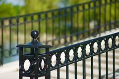 Elizabeth Park - Historic Bridge (ellerbh888) Tags: bridge michigan trenton elizabethpark