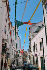 Lisbon, Portugal (Gail at Large + Image Legacy) Tags: portugal lisbon 2011