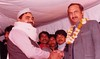 IMG_0175 (J P Agarwal ww.jaiprakashagarwal.com New Delhi Ind) Tags: new india j gate delhi p bharti naeem agarwal ajmeri niyariyan