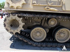 IMG_8812 (donmarioartavia) Tags: world storm america army coast war day force desert military air united iraq guard navy parade vehicles ii marines states forces armed 2016