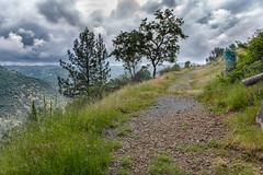 RHM_1654-1389.jpg (RHMImages) Tags: california landscape us nikon unitedstates auburn trail foresthill d810
