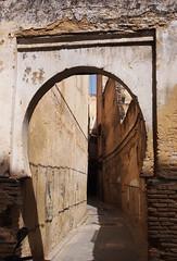 Fes El Bali Morocco-Medina.7-2016 (Julia Kostecka) Tags: morocco medina fes feselbali