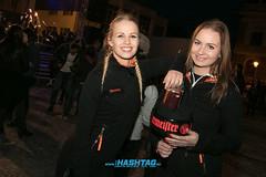 SUPERSTAR_NITRIANSKYCH_UNIVERZIT-108