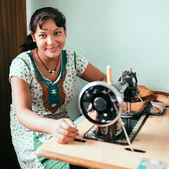 Photo of the Day (Peace Gospel) Tags: girls light woman love girl beautiful beauty smile smiling fashion hope women peace handmade sewing crafts joy smiles peaceful sew thankful brave grateful accessories lovely empowered joyful gratitude loved survivor survivors craftsmanship hopeful courageous empowerment trafficking empower