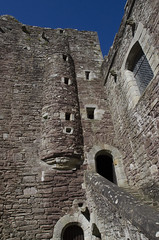 _JDX0219 (jessedixon_87) Tags: castle scotland nikon edinburgh seat united devils kingdom glen python loch monty arthurs doune iphone lomand kelpies finnich d7000