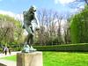 IMG_1613 (irischao) Tags: trip travel vacation paris france museum rodin 2016 museerodin