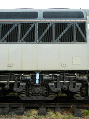 56097_details (12) (Transrail) Tags: grid diesel locomotive coal brel railfreight class56 56097 type5