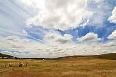 Dunlop Ranch (trifeman) Tags: california foothills canon spring eldorado sierra tokina 7d sierranevada goldcountry eldoradohills tokina1116mm canon7dmarkii