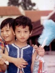 Family (513) (IbnuPrabuAli) Tags: family