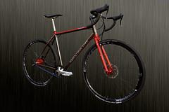 Konstructive_ZEOLITE_STEEL_Full_Custom_Bike_RedGunmetalGrey_RF_SB