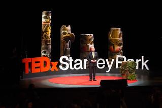 TEDxStanleyPark 2016-2738