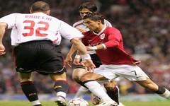 A 13 anni di distanza, Brocchi ricorda la finale di Manchester (championsleague) Tags: milan league champions juve brocchi