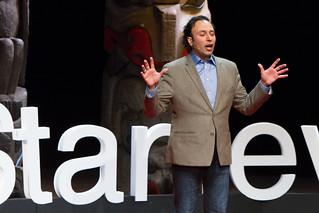 TEDxStanleyPark 2016-2861