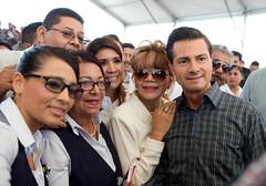 Promulgacin de la Ley Federal de Zonas Econmicas Especiales (Presidencia de la Repblica Mexicana) Tags: presidente michoacn presidencia epn enriquepeanieto zonaseconmicasespeciales