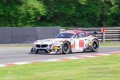 British GT Oulton Park-1221 (WWW.RACEPHOTOGRAPHY.NET) Tags: 7 gt3 bmwz4 oultonpark britishgt joeosborne britishgtchampionship britgt amdtuningcom leemowle