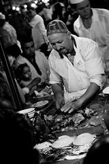 . (powlp) Tags: marrakesh marokko djemaaelfna