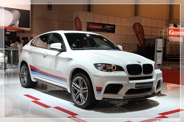 6 white blanco performance x m bmw suv weiss bianco blanc paket weis x6 2011 ????? ???? ???