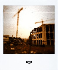 """#Dailypolaroid of 25-11-11 #fb #57 • <a style=""""font-size:0.8em;"""" href=""""http://www.flickr.com/photos/47939785@N05/6413234083/"""" target=""""_blank"""">View on Flickr</a>"""