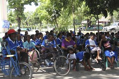 International Disability Day in Timor-Leste (Plan Asia) Tags: children asia southeastasia aid disabled deaf development humanitarian ngo easttimor dili disabilities timorleste