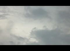 Imagen23 (ShortFilms│Cortometrajes) Tags: video destino futuro shortfilms casero cortometrajes perseguidos