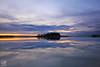 [ Reflection 4/? ] (✿ SUMAYAH ©™) Tags: reflection landscape eos 550d المصورةسمية فلكرسمية، سميةعيسى المصورةسميةعيسى