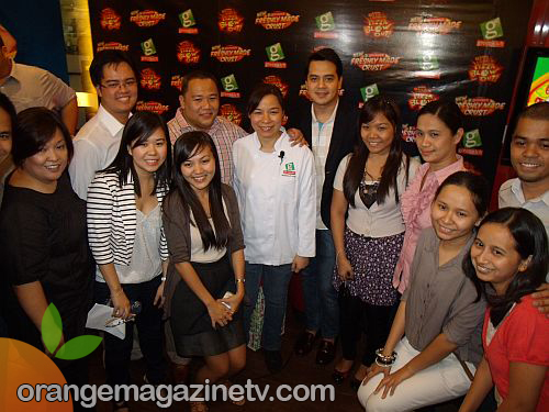 Greenwich - John Lloyd Cruz 07